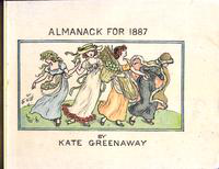 Almanack for 1887