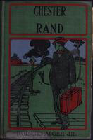 Chester Rand: or, The new path to fortune