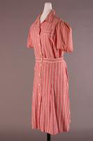 Playsuit, 1940-1945