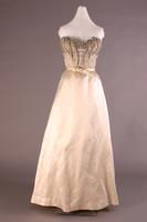 Ball Gown, 1951