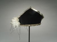 Pirate Hat, 1930