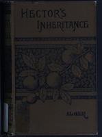 Hector's inheritance: or, The boys of Smith Institute