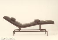 Herman Miller Eames Chaise