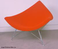 Herman Miller Coconut Chair