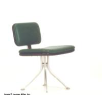 Herman Miller 66306 Chair