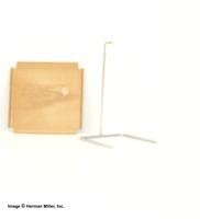Herman Miller Tray Table