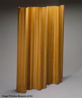 Herman Miller Molded Plywood Folding Screen