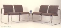 Herman Miller Multiple Seating