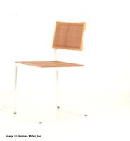 Herman Miller Side Chair
