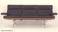Herman Miller Soft Pad Sofa
