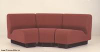 Herman Miller Chadwick Modular Seating