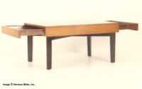 Herman Miller Extension Coffee Table