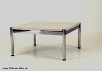 Herman Miller Table