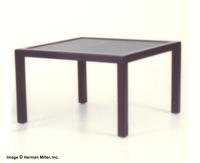 Herman Miller NT 104 Square Table