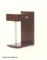 Herman Miller Night Stand