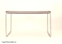 Herman Miller Dining Table