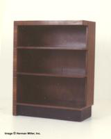 Herman Miller Bookcase