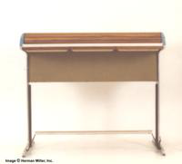Herman Miller High Desk