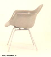 Herman Miller DAX Arm Chair