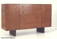 Herman Miller Buffet