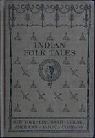 Indian folk tales