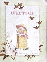 Little Pickle