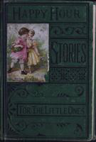 Little white mice boy: and other stories