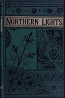 Northern lights: Stories from Swedish and Finnish authors