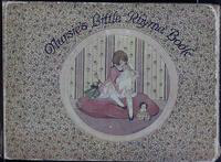 Nursies̓ little rhyme book