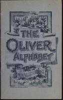 The  Oliver alphabet: with illustrations