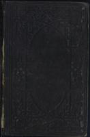 Stories for the young: or, Cheap repository tracts, enter- taining, moral, and religious. Volume 6