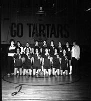 1980 women's basketball team.