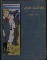 Tommy Toddles