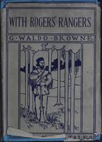 With Rogers' rangers