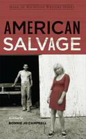 American salvage: stories