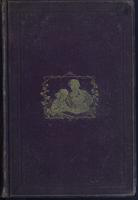 The  children's album of pictures and stories