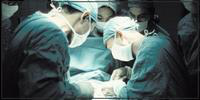 First U.S. Human-to-Human Heart Transplant