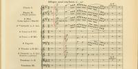 WPA Music Manuscripts
