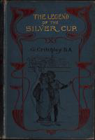 The  legend of the silver cup: and other stories for children