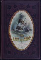 The  life of a ship from the launch to the wreck