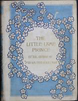 The  little lame prince and his travelling cloak: a parable for old and young