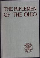 "The  riflemen of the Ohio: a story of early days along ""the beautiful river"""