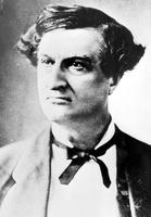 Chandler, Senator Zachariah; Early Detroiter