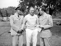 Colleges; Michigan State; Football; Coaches; Charles Bachman. With: Joe Gembis - Lt. Jack Coolidge.