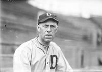 Coombs, Jack. baseball. died April 15, 1957. 9 negs. Date is 1913