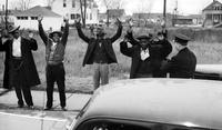 Riots: Detroit: Sojourner Truth Housing Project