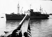 Steamships; Monrovia. copy.