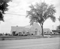 Michigan; Cities; ; Livonia. Churches. St. Paul's Presbyterian
