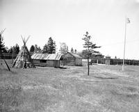 Michigan; Cities; ; Mackinaw. Fort Michilimackinac
