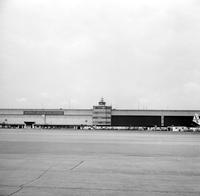 Aero; Airports; Michigan; Willow Run.